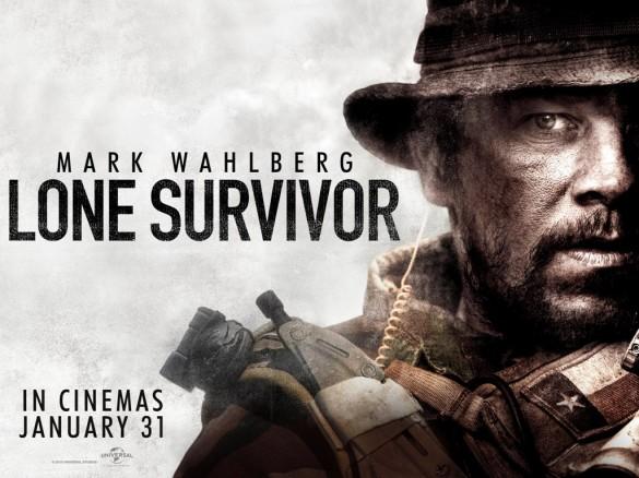 Lone-Survivor-UK-Quad-Poster