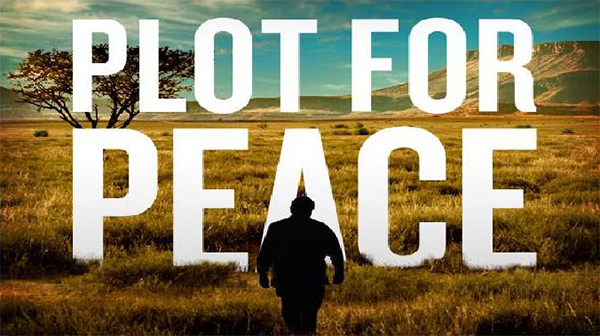 PLOT-FOR-PEACE-Press-Release