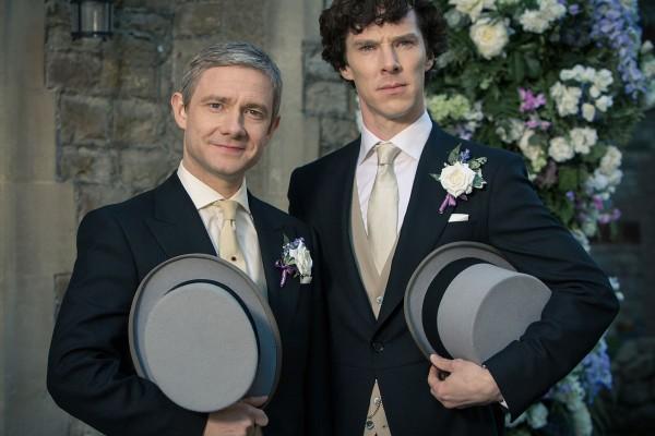 Sherlock-Series-3-b