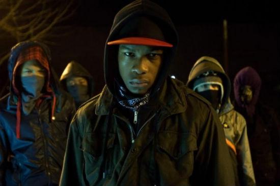 John-Boyega-Attack-the-Block