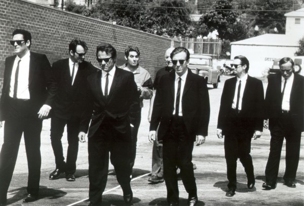 Reservoir Dogs_Film Still 1_92 SFF