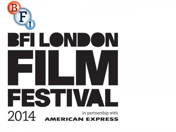 bfi-london-film-festival-2014-logo-v1-1000x750