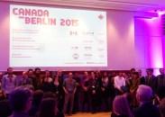 Canada at Berlinale 2015