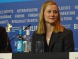 Laura Linney - Mr. Holmes - Berlinale 2015
