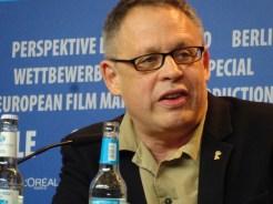 Bill Condon - Mr. Holmes - Berlinale 2015