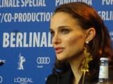 Natalie Portman - Knight of Cups - Berlinale 2015