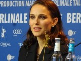 Natalie Portman - Knight of Cups - Berlinale 2015