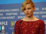 Elizabeth Banks - Love & Mercy - Berlinale 2015