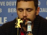 James Franco - I am Michael - Berlinale 2015