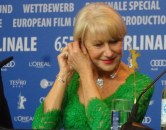 Helen Mirren - Woman in Gold - Berlinale 2015