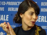 Alessandra Mastronardi - Life - Berlinale 2015