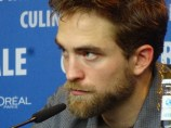 Robert Pattinson - Life - Berlinale 2015