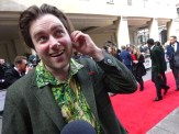 Jameson Empire Awards 2015: Paddington director Paul King