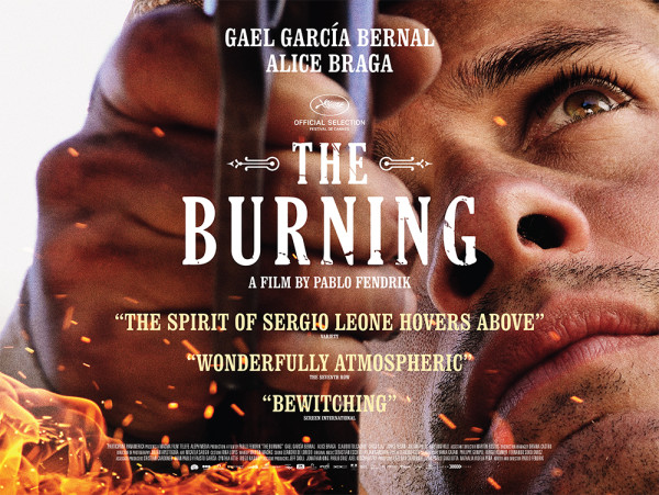 the-burning-quad