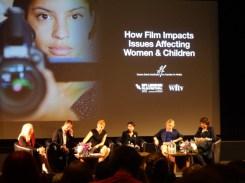 Geena Davis Institute On Gender In Media Global Symposium