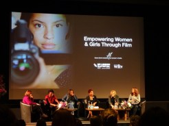 Geena Davis Institute On Gender In Media Global Symposium