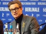 Genius: Colin Firth