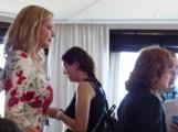 Geena Davis & Susan Sarandon