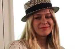 Chloe Sevigny