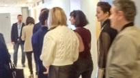 Lea Seydoux & Marion Cotillard
