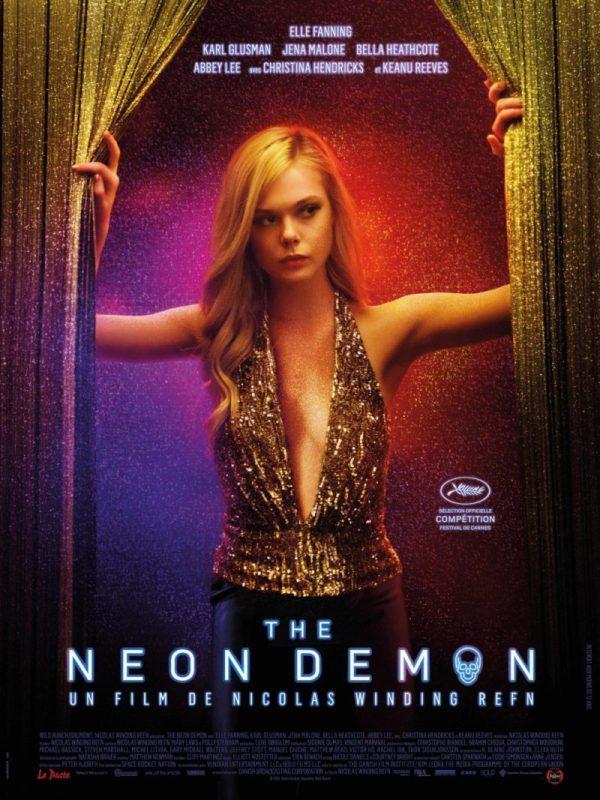 neondemon1