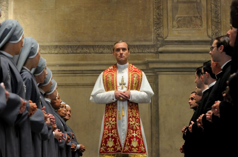 30872-the_young_pope_____gianni_fiorito_3