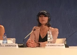 The Bad Batch: Ana Lily Amirpour