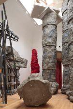 La Biennale di Venezia - 57th International Art Exhibition