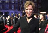 Film Stars Don't Die in Liverpool: Annette Bening