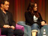 BFI London Film Festival: Colette stars Dominic West & Keira Knightley