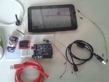 Work Tools (2)