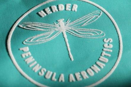 Lucid Peninsula - Dragon Fly Herder