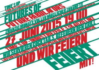 FFFAB - Deutsch