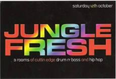 jungle-fresh