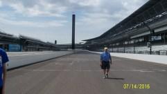 58 IndySpeedway1