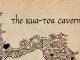 The Kua-Toa Caverns Thumbnail