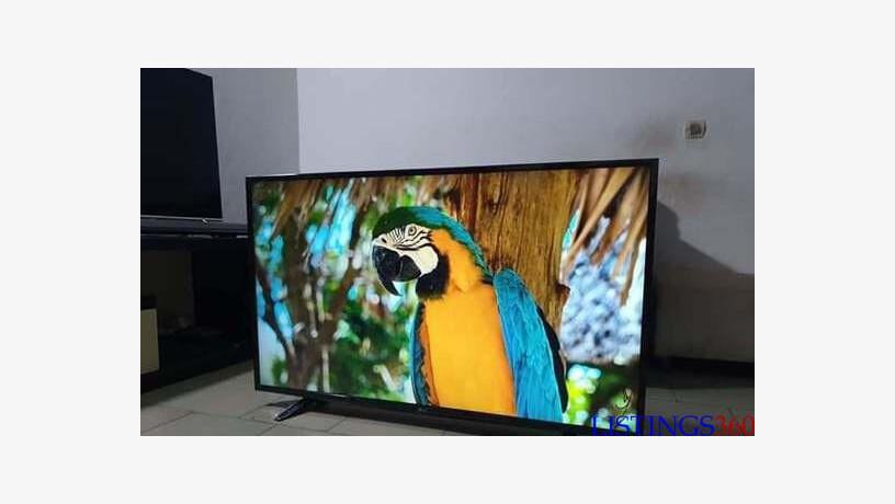 lg smart tv 47 ecran 47 pouces full hd