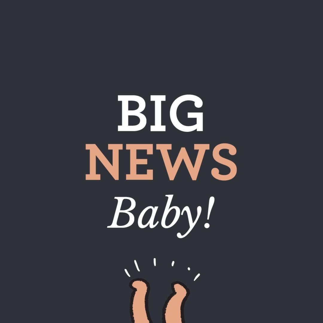 bignews2