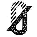 Løpe Logo - JUST LOGO JPG