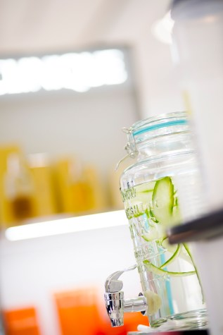 cosmetics;Clinique;CliniqueFit;Beijenkorf;MooiPR;
