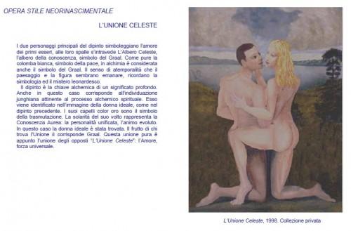 catalogo1.jpg