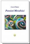 Luca Falace Pensieri Metafisici - Copertina.jpg
