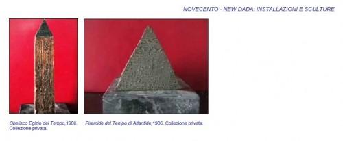 catalogo101.jpg