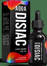 aqua disiac apotheke