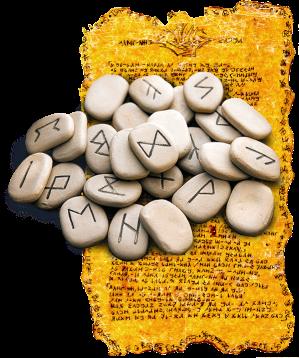 fehu amulet recenzie