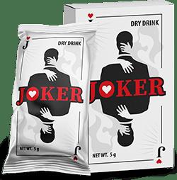 joker rendelés