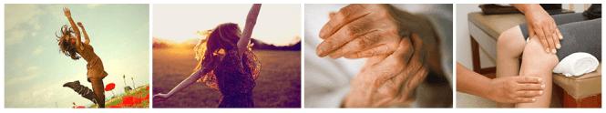 zdorov propolis pareri