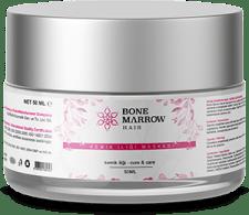 bone marrow kullananlar