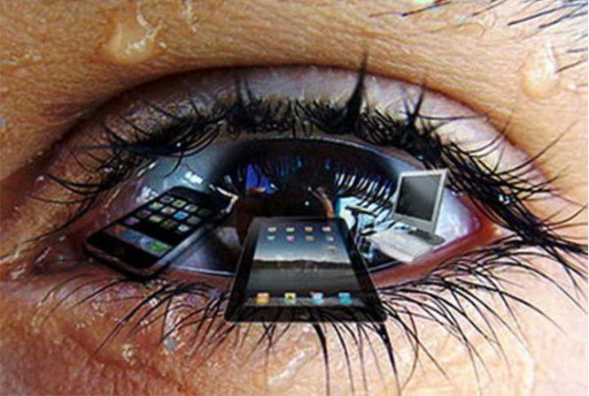Eye Fortify buy online