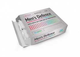 Men's Defence preis